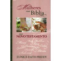 Mulheres-na-Biblia-no-Novo-Testamento