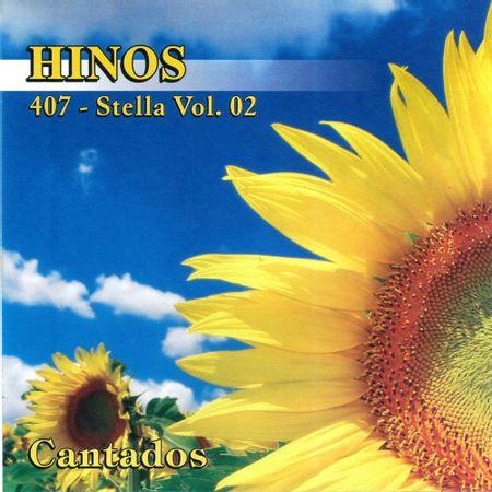 CD-Stella