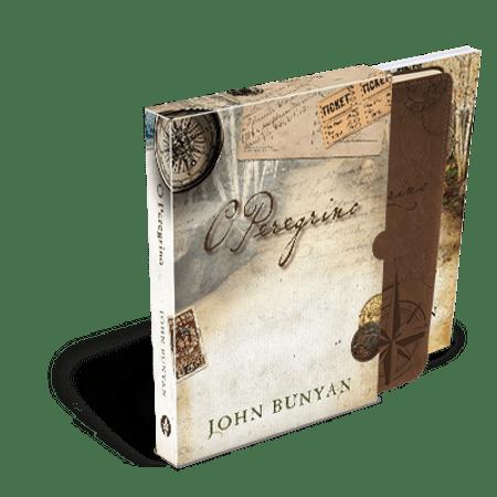 Box-o-Peregrino-Livro---Diario