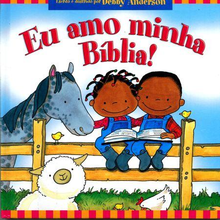 Eu-Amo-Minha-Biblia