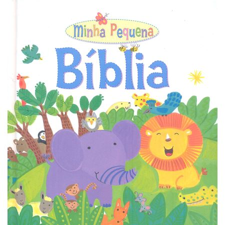 Minha-Pequena-Biblia