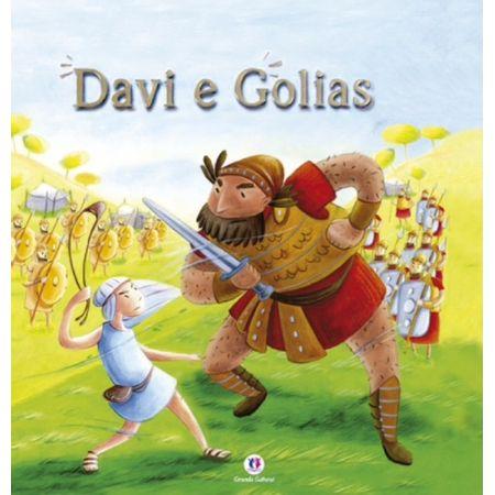 Davi-e-Golias