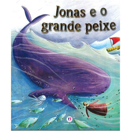 Jonas-e-o-grande-peixe