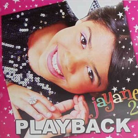CD-Jayanne-PlayBack