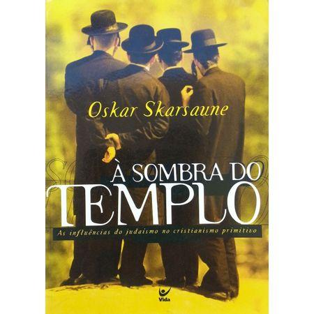 A-Sombra-do-Templo