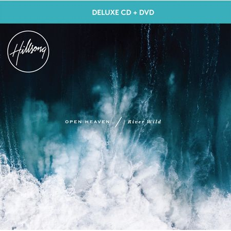 CD-DVD-Hillsong-Open-Heaven-River-Wild