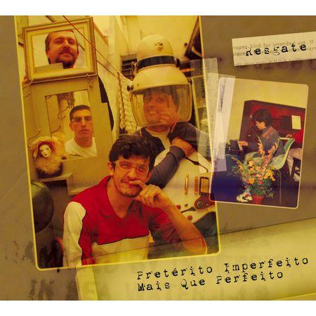 CD-Resgate-