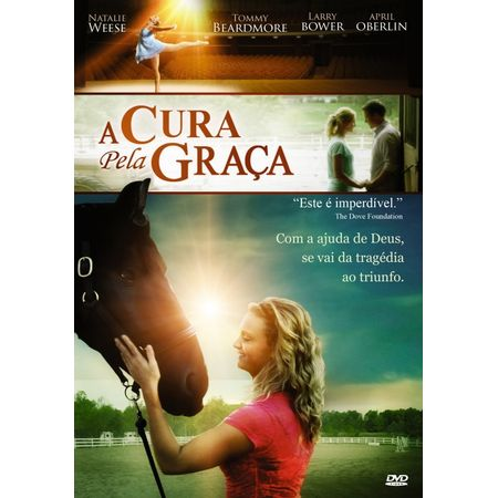 DVD-A-cura-pela-Graca