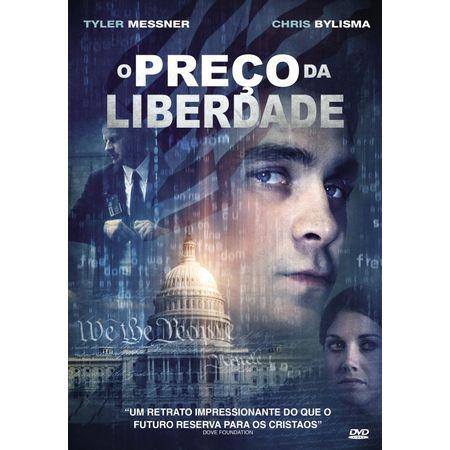 DVD-O-Preco-da-Liberdade-