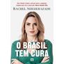 O-Brasil-tem-Cura