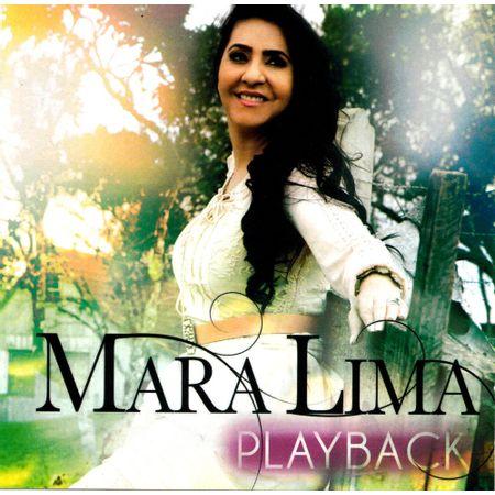 CD-Mara-Lima-