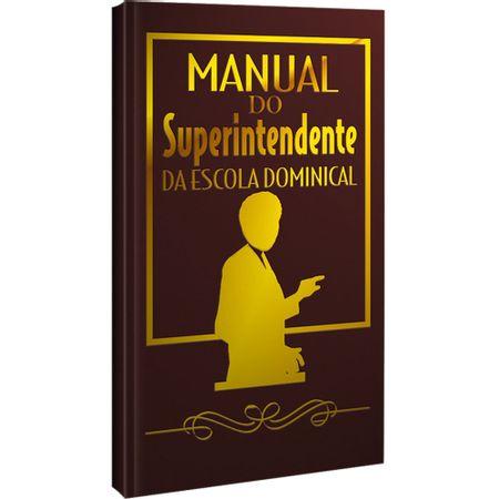 manual-do-