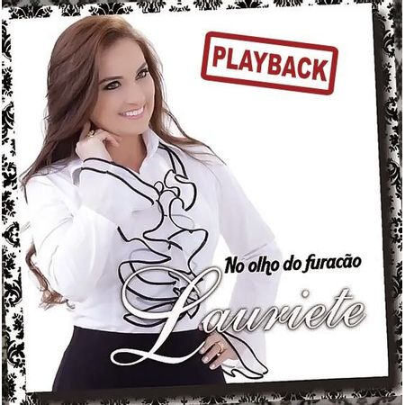 CD-Lauriete-No-Olho-do-Furacao-