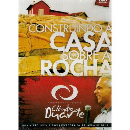 DVD-Claudio-Duarte