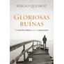 Gloriosas-Ruinas