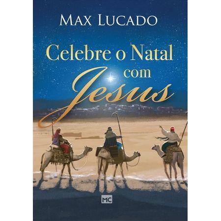 Celebre-o-Natal-com-jesus