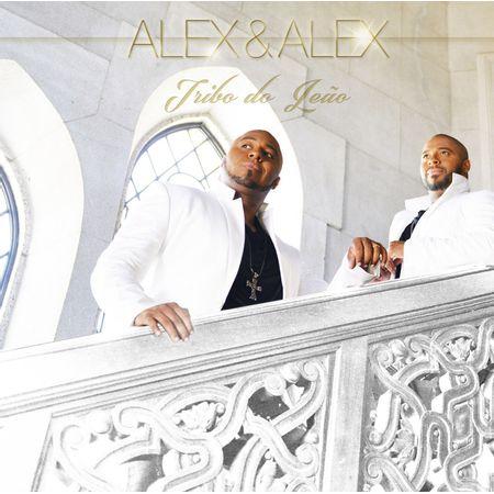 CD-Alex-e-alex