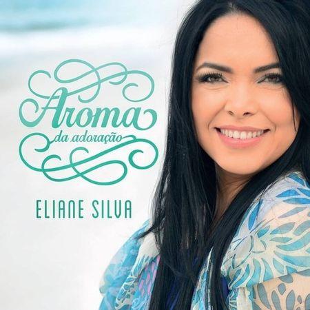CD-Eliane-Silva-