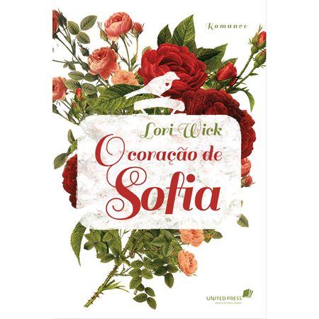 O-Coracao-de-Sofia