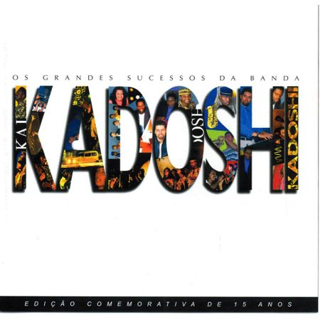 CD-banda-kadoshi