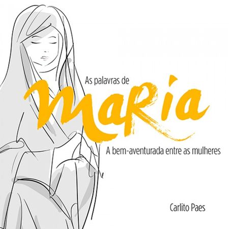 As-Palavras-de-Maria