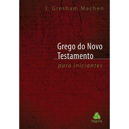 Grego-do-Novo-Testamento-Para-Iniciantes
