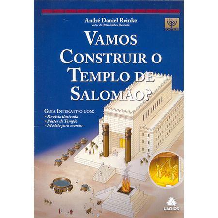 Vamos-Construir-o-Templo-de-Salomao-