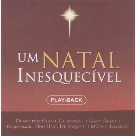 Um-Natal-Inesquecivel