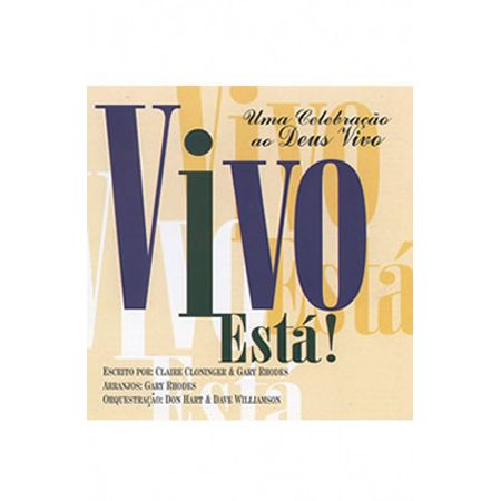 CD-Cantata-Vivo-Esta-