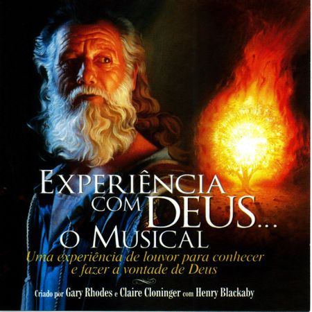 CD-Cantata-experiencia-com-deus-