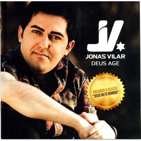 CD-Jonas-