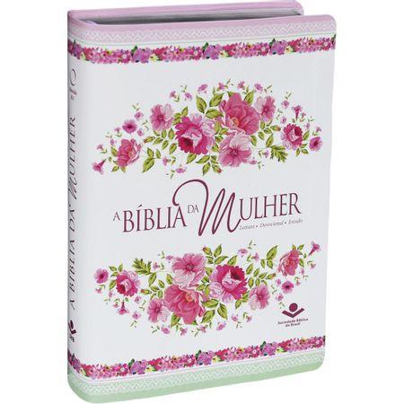 Biblia-da-Mulher-RA-Media