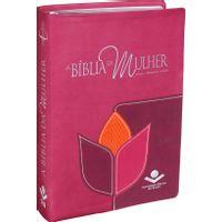 biblia-da-mulher-rc-media-Pink-Vinho-Laranja