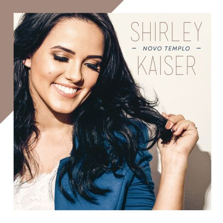 CD-Shirley-Kaiser