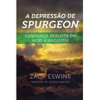 A-Depressao-de-Spurgeon