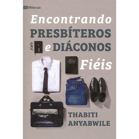 Encontrando-