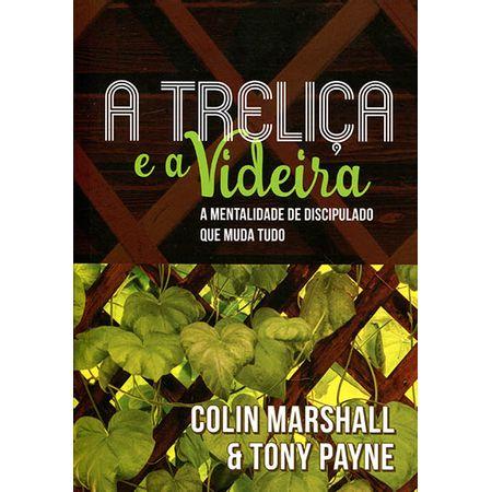 A-Trelica-