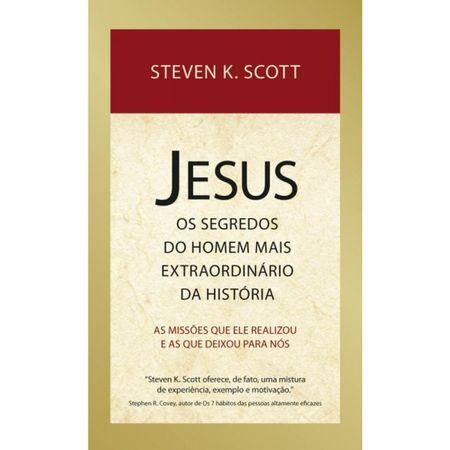 Jesus-os-segredos-do-Homem
