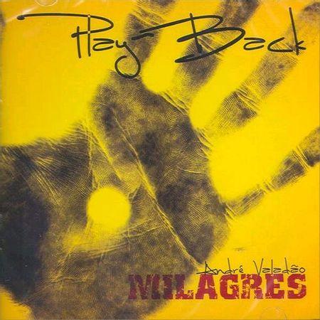 CD-Andre-Valadao-Milagres--PlayBack-