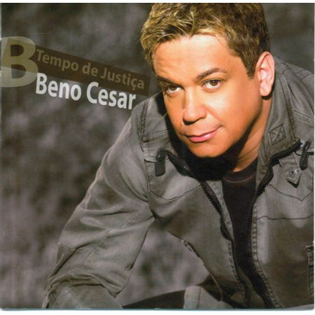 CD-Beno-Cesar