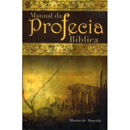 Manual-de-Profecias