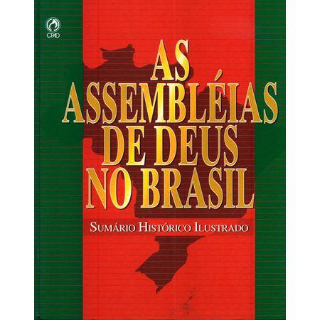 As-Assembleias-de-Deus-no-Brasil