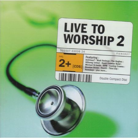CD-Live-To-Worship-2