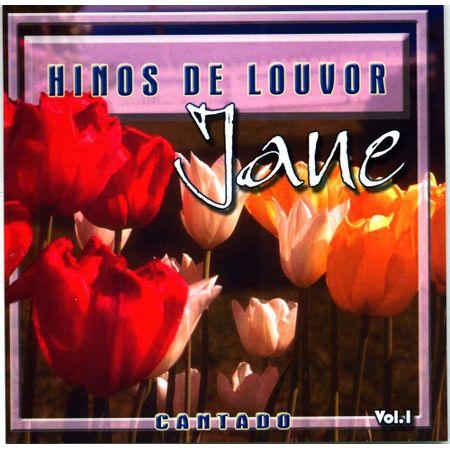 CD-Jane-