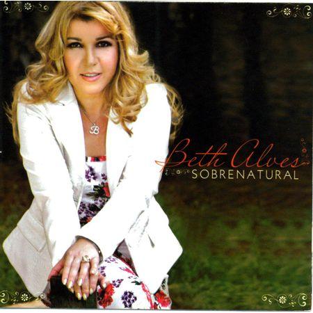 CD-Beth