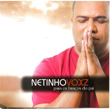 CD-Netinho