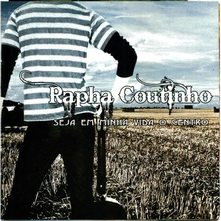 CD-Rapha