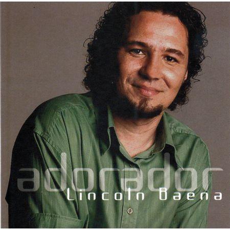 CD-Lincoln