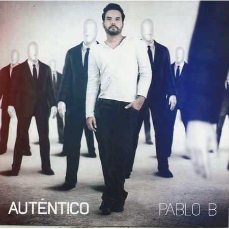 CD-Pablo-B