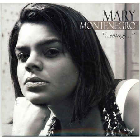 CD-Mary-Monte
